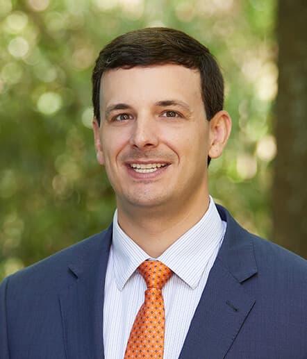R. Jonathan Franco